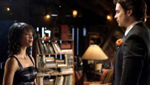 Smallville: S08E10