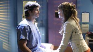 Smallville: S04E01