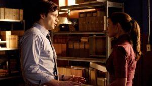 Smallville: S08E15