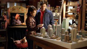 Smallville: S08E14