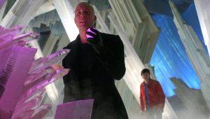 Smallville: S07E20