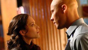 Smallville: S05E18