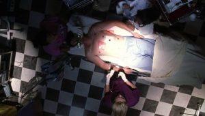 Smallville: S05E03