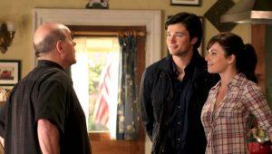 Smallville: S10E07
