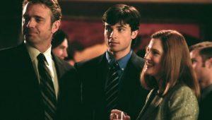 Smallville: S02E22