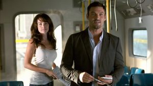 Smallville: S09E01