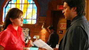 Smallville: S08E04