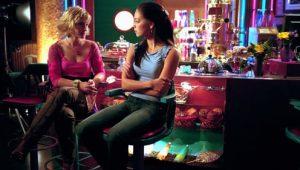Smallville: S02E09