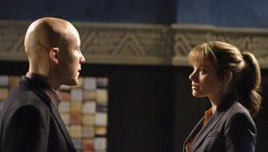 Smallville: S07E09